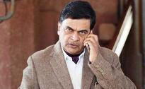 India Should Hit Back At Pakistan For Sponsoring Terror: BJP MP