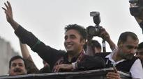Bilawal Bhutto, Asif Ali Zardari to contest elections, join Parliament
