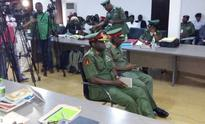 Nigerian Army and the New Cases at the Special Court Martial