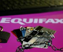 Criticism of Equifax data breach response mounts, shares tumble