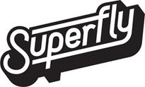 Superfly Appoints Roc Nation Veteran, Jennifer Justice, As President...