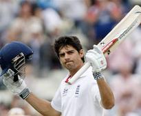 England aim to continue domination; eye 3-0 sweep ...