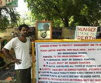 NGT puts curtains on Jantar Mantar as a protest site: Will Ramlila Maidan offer the same spirit of democratic dissent?