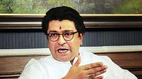 Raj Thackeray calls for 'Sharia' like laws to check crimes against women