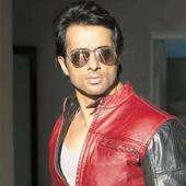 Sonu Sood: Would love to make Jackie Chan dance on my film's songs
