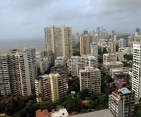 Why Mumbai real estate rates will continue to be stable