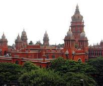 Hindu outfit files plea in Madras High Court against premature release of Al-Umma leader SA Basha