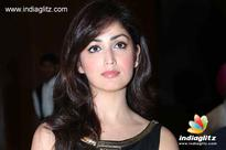 Yami Gautam is in the midst of a controversy
