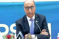 Pak Envoy Ignores Questions on J&K Attack, Says Focus on Iftar Party