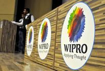 Wipro expects muted growth amid growing protectionism