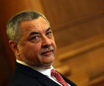 Bulgaria Nationalist Leader Welcomes Turkey Coup