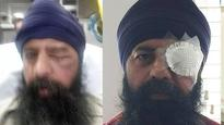 Prosecutors File Hate Crime Charges in Attack on Sikh Man