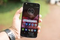 Motorola to offer discounts on Moto Z2 Play, G5S, E4 and more from October 14 to 21 in India