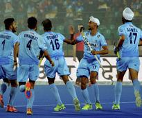 Junior Hockey WC: How Mrinal Chakraborty transformed depressed world cuppers