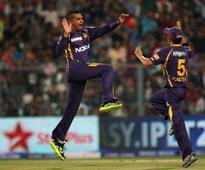 IPL 2016: Gautam Gambhir believes Sunil Narine will only get better as the tournament progresses