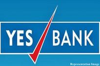 Yes Bank to raise Rs 330 cr via green infra bonds