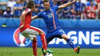Euro: Iceland will not melt under pressure: Gylfi