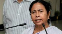 TMC raises the issue of price rise in all-party meet