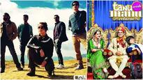 Farhan Akhtar's 'Rock On 2' has this in common with 'Tanu Weds Manu Returns'