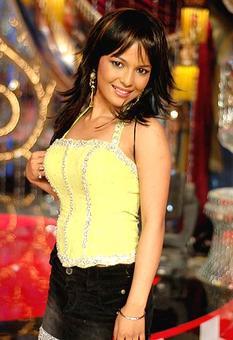 Chak De star Chitrashi Rawat's brother dies in freak accident, Sushma promises help