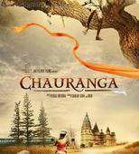 Chauranga: Rebel with a cause
