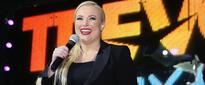 Meghan McCain: 'This Is a Garbage Election'