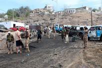 Al Qaeda in Yemen confirms retreat from port c...