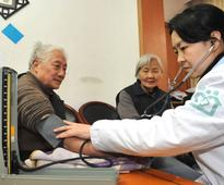 Family doctor system to provide cover for entire nation by 2020