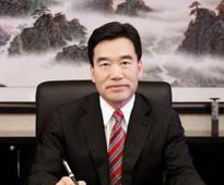 Ming Yang Shareholders Say Yes to Going Private