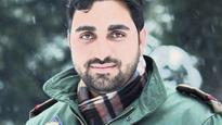 'What is going to happen to me the first night in my grave?' slain cop Feroz Dar's FB post haunts Anantnag