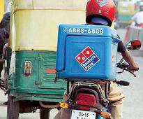 Domino's delivers: Jubilant becomes best-performing mid-cap stock of 2018