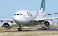 PIA slashes fares on domestic and international routes