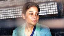 Byculla jail riots: Indrani Mukerjea may face action