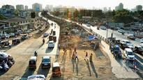 Jogeshwari flyover to be extended