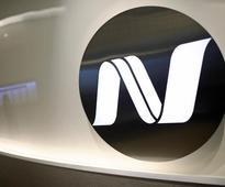 Noble shares soar after last-minute debt lifeline, worries persist