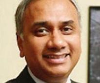 Banks have to go digital, and it's an opportunity for IT: Salil Parekh