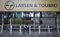 L & T Technology Services conferred with prestigious Golden Peacock National Quality Award