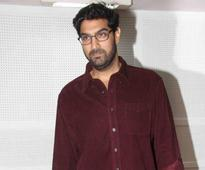 Kunaal Roy Kapur Has a 'Lot More to Offer Than Just Comedy'