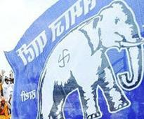BSP will form next government in Rajasthan: New state in-charge