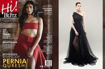 Pernia Qureshi is launching Gauri and Nainika on Pernia's Pop-Up ...