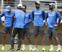 BCCI extends deadline for India coach candidates