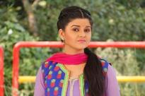 Chuhiya's tryst with the Kaan Katiya Gang in SAB TV's Chidiyaghar!
