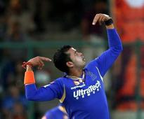Spot-fixing: IPL rocked by arrest of Sreesanth, 2 others