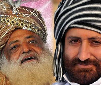 Victims await justice in more rape cases against Asaram, son