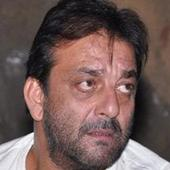 Sanjay Dutt's quick shift from Mumbai to Pune brings back memories of 'Operation X'