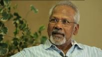 Watch: Mani Ratnam praises Sudha Kongara's 'Irudhi Suttru'