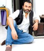 Amitabh Bhattacharya: Aamir Khan looks for logic behind every line