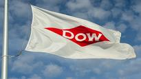Dow introduces recyclable flexible plastic packaging