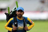 Sarfraz confident of PSL offering Pakistan leg-up