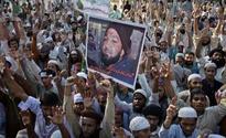 Qadri Shrine exposes the two faces of Pakistan